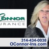 Video: Five Expensive Insurance Mistakes Made By Community Associations