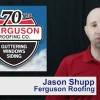 Video: Choosing a Roofing Contractor