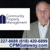 Video: The Value of CAI Training and Certification