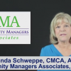 Video: Sound Financial Management