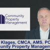 Video: What Professional Management Services Can Do