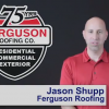 Video: Roofing Insurance Claims Versus Bidding Process