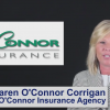 Video: Insurance Best Practices for Community Associations