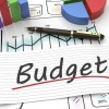 Do Your Fees Drive Your Budget, or Does Your Budget Drive Your Fees?