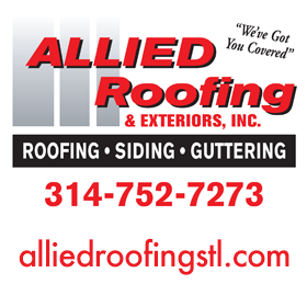 Visit Allied Roofing